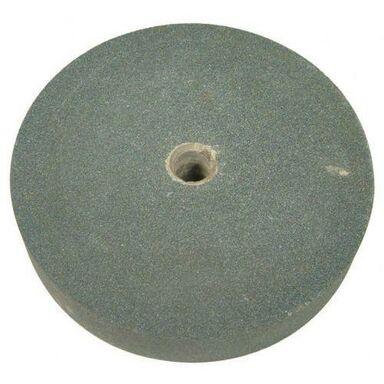 Ściernica ceramiczna BTA1550E NUTOOL