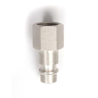 Szybkozłączka z gwintem A535311 3/8'' PANSAM