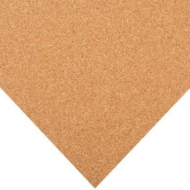 Podkład podłogowy korkowy 2 mm 10m2 Egen