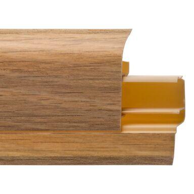 Listwa przypodłogowa LM 60 Dąb Bourbon ARBITON
