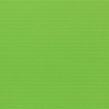 Gres szkliwiony INDIGO ZIELONY 33.3 X 33.3 ARTENS