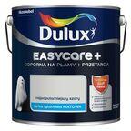 Farba wewnętrzna Easycare+ 2.5 l Najpopularniejszy szary Dulux