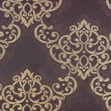 Tkanina na mb Manatu beżowa szer. 170 cm
