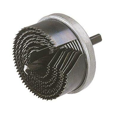 Otwornica 25 - 62 / 23 mm 2160000 WOLFCRAFT