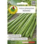 Fasola szparagowa Nomad nasiona PNOS