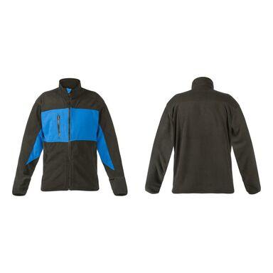 Bluza polarowa 84006484  r. XXXL  BHP-EXPERT