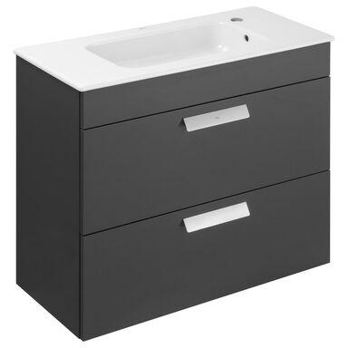 Zestaw szafka z umywalką DEBBA UNIK COMPACTO ROCA