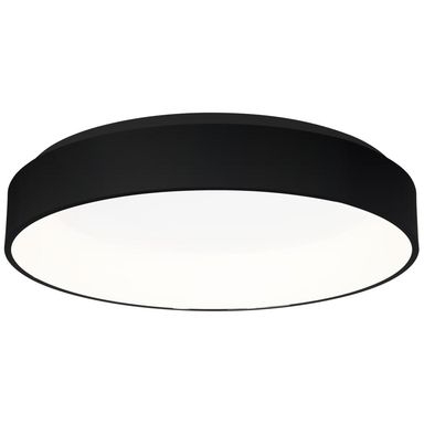 Plafon LED OHIO śr. 60 cm EKO-LIGHT