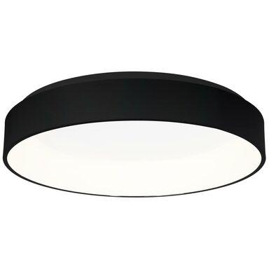 Plafon OHIO 60 cm czarny LED EKO-LIGHT