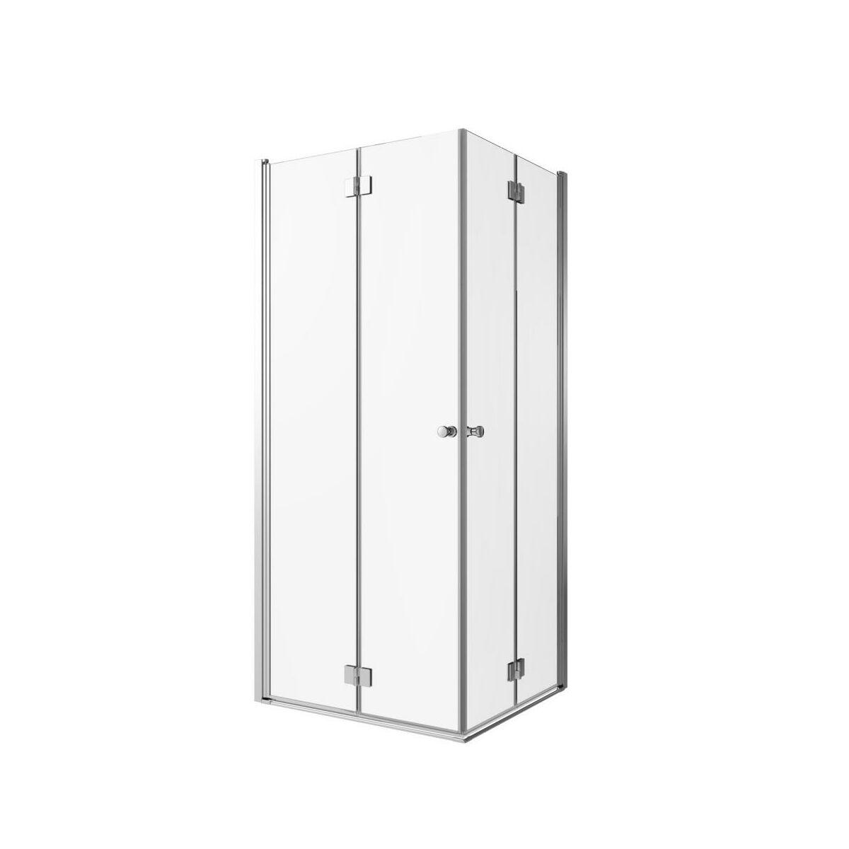 Kabiny prysznicowe valence iridum kabiny prysznicowe w - Le roy merlin valence ...