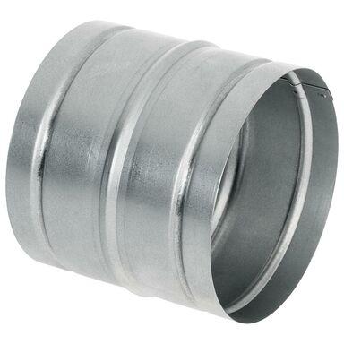 Złączka OCYNKOWANA 115 mm SPIROFLEX