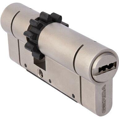 Wkładka do zamka Pro-System 35/50Z GERDA