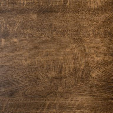 Panel dekoracyjny kuchenny LAMINOWANY 65 x 305 cm BIURO STYL