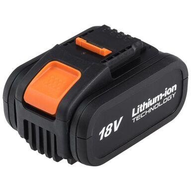 Akumulator ONE 18V 3AH  18 V  3.0 Ah DEXTER POWER