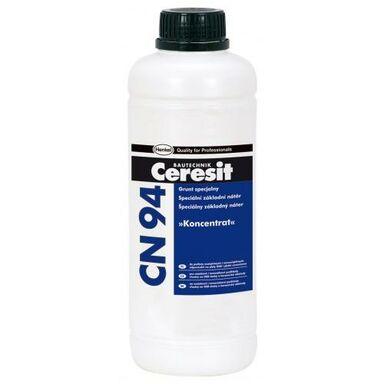 Środek gruntujący CN 94 butelka CERESIT