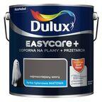 Farba Dulux Easycare+ Najmocniejszy szary 2.5 l