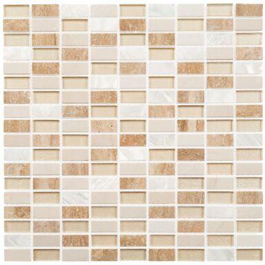 Mozaika FUSION ARTENS