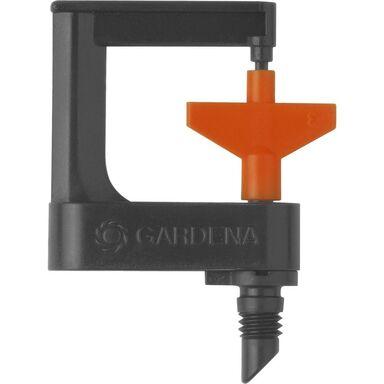 Mikrozraszacz MICRODRIP 2 szt.85 l/h GARDENA