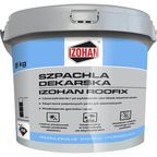 Szpachla dekarska ROOFIX 5 kg IZOHAN