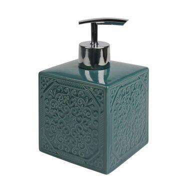Pojemnik na mydło w płynie MAUR SPLENDID