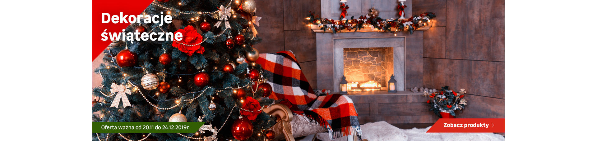 ps-dekoracje-swiateczne-20.11-24.12.2019-1323x455