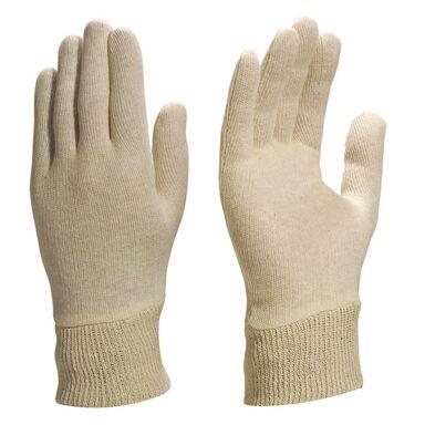 Rękawice robocze r. XL / 9 DELTA PLUS CO13109