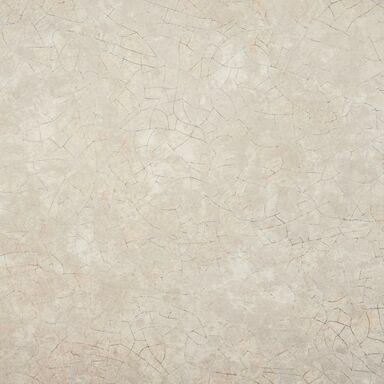 Panel dekoracyjny kuchenny LAMINOWANY 120X305 CM PORCELANA 155L BIURO STYL