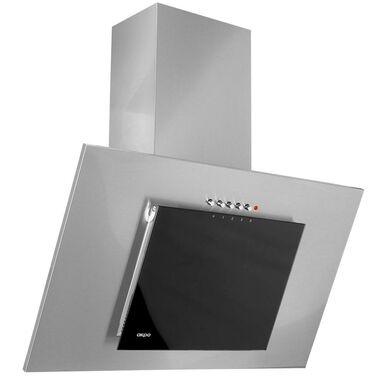 Okap kominowy NERO ECO 320 INOX 50 cm AKPO