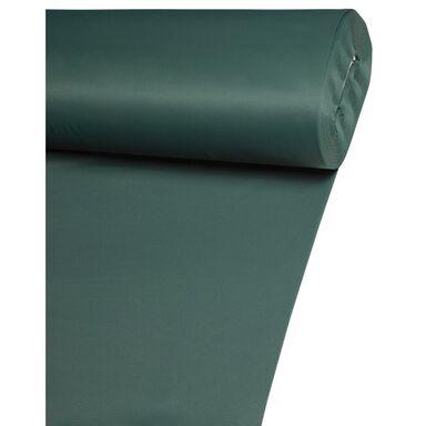 Tkanina zaciemniająca na mb DIMOUT ciemnozielona szer. 280 cm