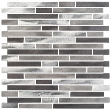 Mozaika ALUM BRICK 30 X 30 ARTENS