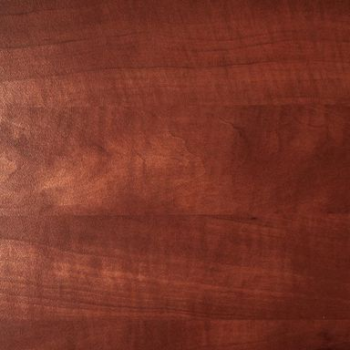 Panel dekoracyjny kuchenny LAMINOWANY 120X305 CM CALVADOS 151L BIURO STYL
