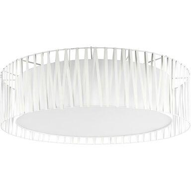Plafon HARMONY 75 cm biały E27 TK LIGHTING