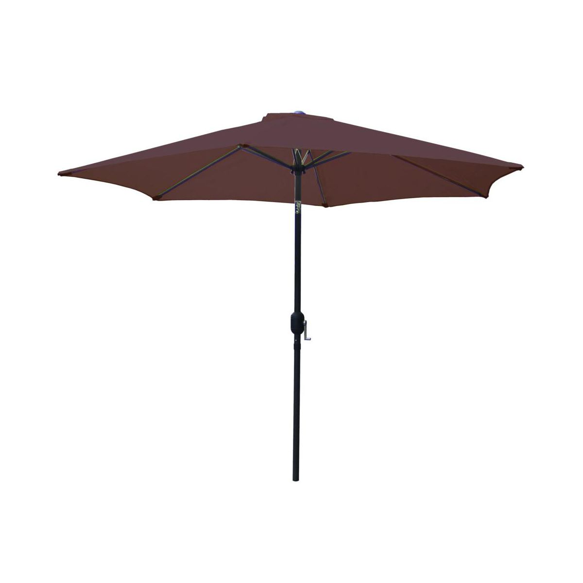 parasol deporte rectangulaire leroy merlin parasol deporte 3x4 parasol balcon l o vert anis. Black Bedroom Furniture Sets. Home Design Ideas