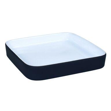Organizer łazienkowy PLAIN BISK