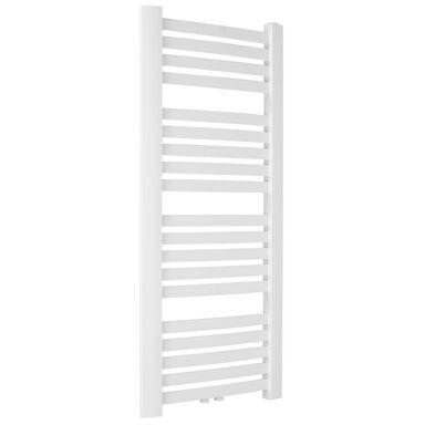 Grzejnik łazienkowy LUXUS 1025 x 480 biały EQUATION
