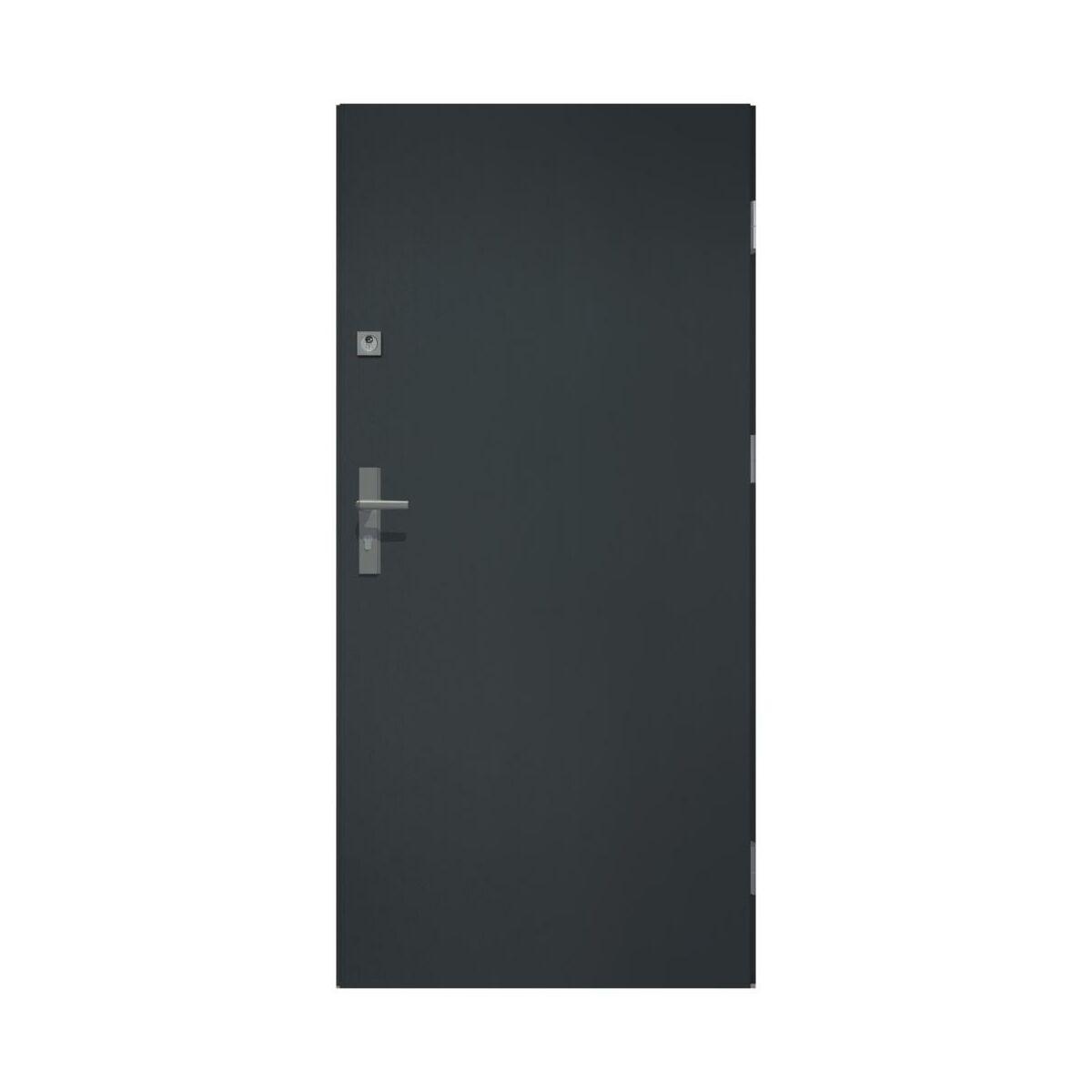 drzwi wej ciowe kypros prime 55 drzwi wej ciowe do domu mieszkania w atrakcyjnej cenie w. Black Bedroom Furniture Sets. Home Design Ideas