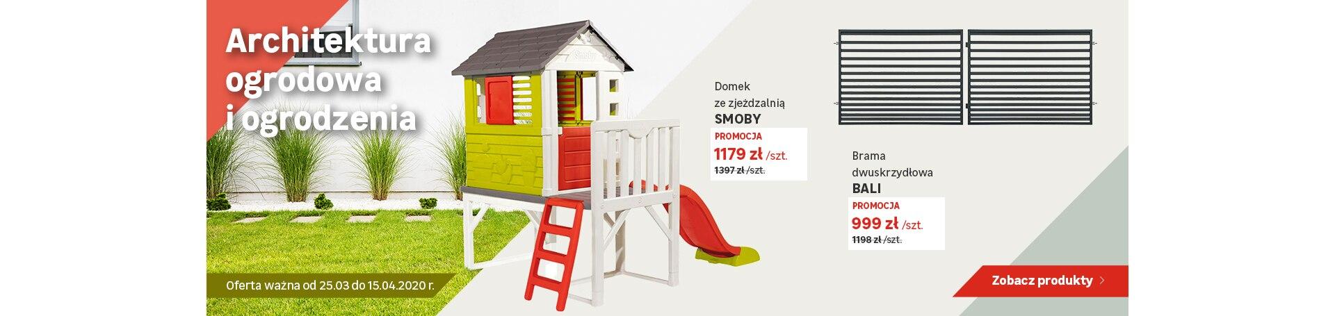 rr-ogrodzenia-25.03-15.04.2020-1323x455