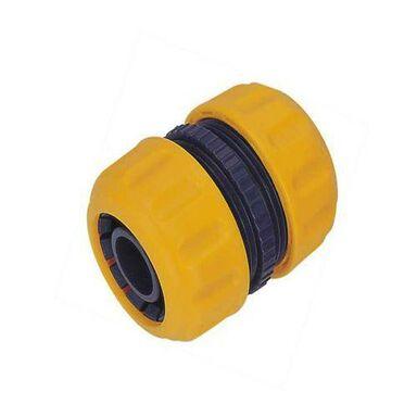 """Reparator HL036 19 mm (3/4"""")"""