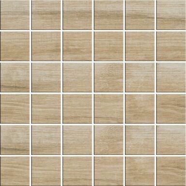 mozaika artens simpsona porto glazura w atrakcyjnej cenie w sklepach leroy merlin. Black Bedroom Furniture Sets. Home Design Ideas