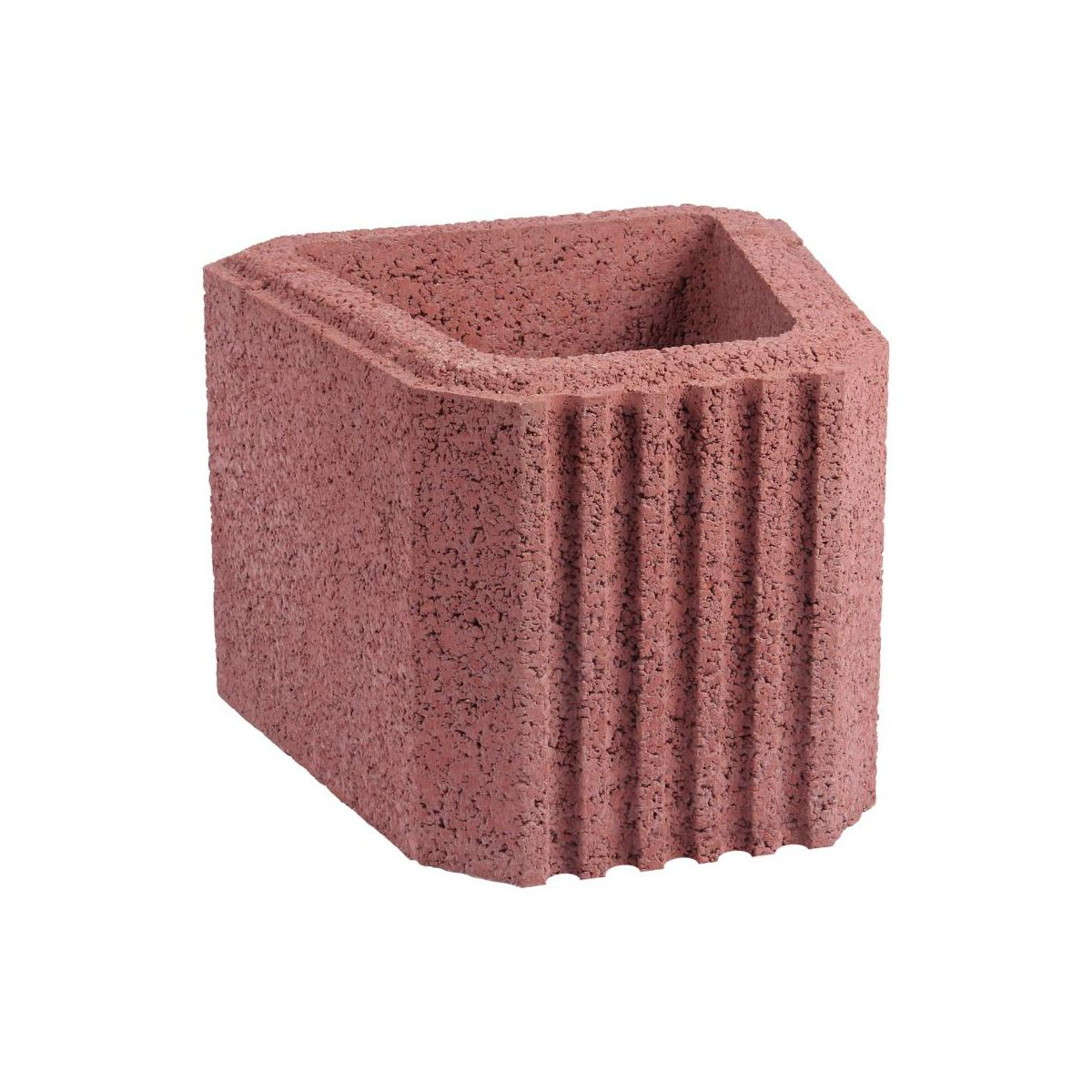 gazon trapezowy baumabrick kostki brukowe p yty chodnikowe w atrakcyjnej cenie w sklepach. Black Bedroom Furniture Sets. Home Design Ideas