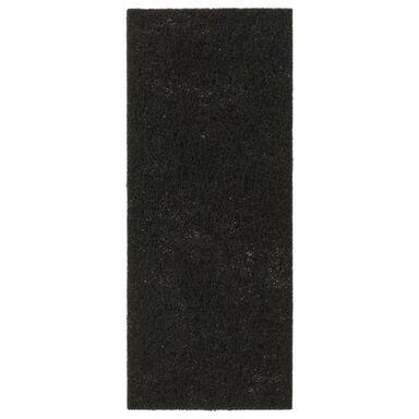 Włóknina ścierna CZARNA 115X280MM P320 DEXTER