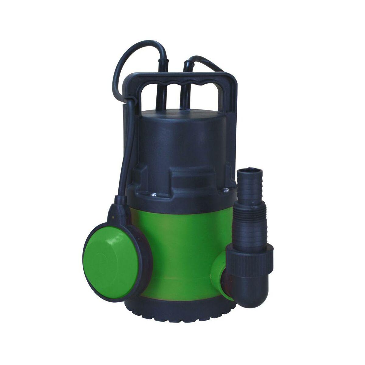 Pompa zanurzeniowa zspq250 d pompy odwadniaj ce w for Pompa sommersa leroy merlin