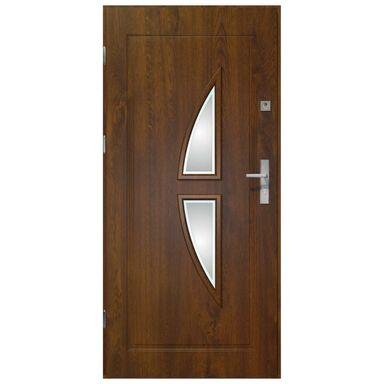 Drzwi wejściowe FADO  lewe 90