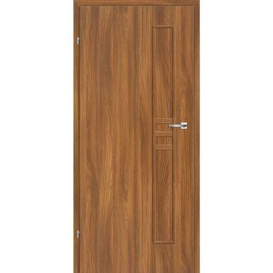 Skrzydło drzwiowe ALMA  90 Lewe CLASSEN