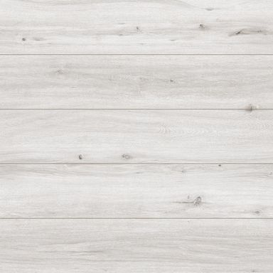 Panele podłogowe DĄB DORADO AC5 8 mm CLASSEN