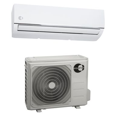 Klimatyzator split EQUATION 24000 BTU II 7034 EQUATION