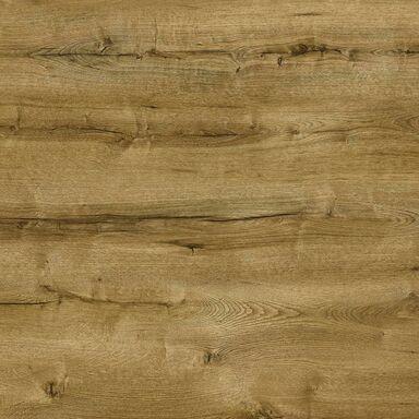 Panel podłogowy laminowany DĄB VANISTO AC5 8 mm CLASSEN