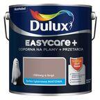 Farba Dulux Easycare+ Różowy a brąz 2.5 l