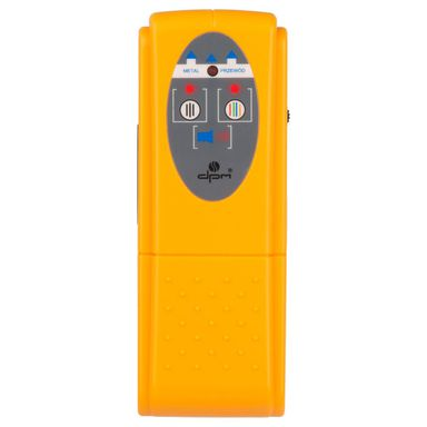 Detektor wielofunkcyjny V31 DPM