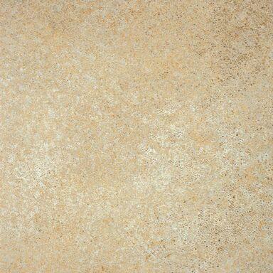 Panel kuchenny ścienny 120 x 305 cm piaskowiec 915L Biuro Styl